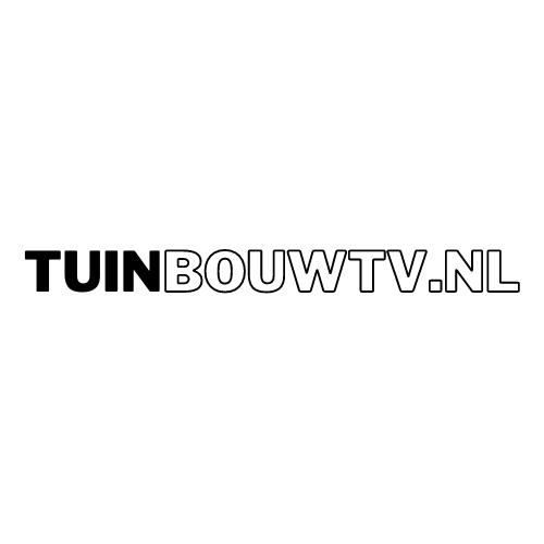 Tuinbouwtv.nl