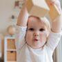 3 tips om je babykamer aan te kleden