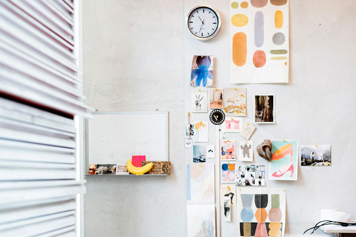 interieur-ideeen