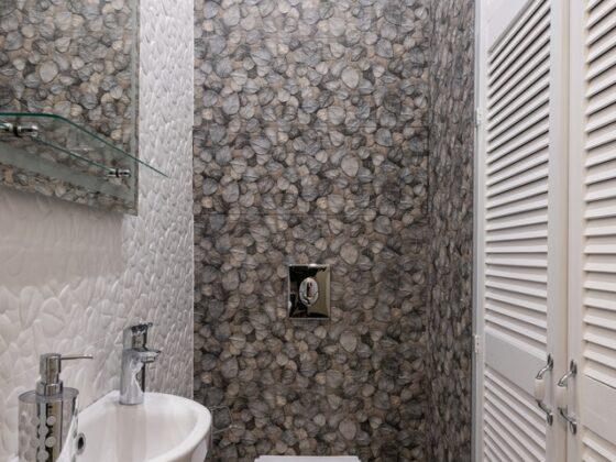 Welke tegel kies ik voor in het toilet Lees het hier!